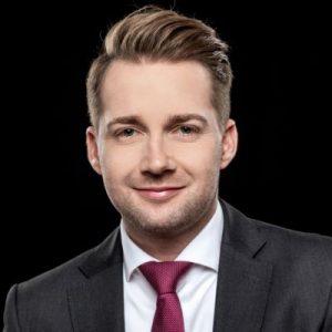 Handelsverband Geschäftsführer Rainer Will
