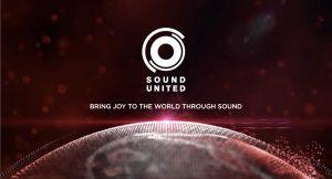 Mit dem überraschenden Start der Direktvermarktung seiner Produkte über Marken-Webshops zog sich Sound United den Unmut der Handelspartner zu.