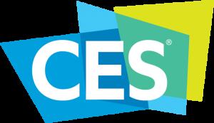Die CES will ihre Position als Teststrecke für bahnbrechende Technologien und globale Innovatoren behalten – 2021 erstmals in einer rein digitalen Ausgabe.