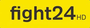 fight24 HD bietet rund um die Uhr Kampfsport aus Deutschland, Österreich, der Schweiz und Europa in HD-Qualität, darunter Olympisches Boxen, Kickboxen, Mixed Martial Arts und Muay Thai.