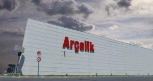 CO2-neutrale Produktion: Durch ein Finanzierungsprojekt für energieeffiziente Kühlschränke hat Arçelik, der Mutterkonzern von Elektra Bregenz, die notwendigen Gutschriften im Konzern erreicht.