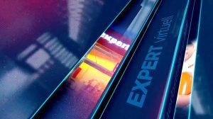 """Pünktlich zum ursprünglich geplanten Termin der EFHT, heute Freitag den 25.9.2020, startet die virtuelle Herbsttagung von Expert auf der internen Plattform """"meinExpert.at"""