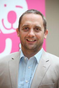 Zum neuen Vorsitzenden des Aufsichtsrates wurde Volker Meier, Geschäftsführer der Handel Meier GmbH in der Steiermark und bisheriger Stellvertreter von Helmut Binder, gewählt.