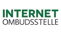 """Neuer Name, neuer Auftritt, noch mehr Service: Nach einem umfassenden Relaunch präsentiert sich das Internet Ombudsmann-Team ab sofort als """"Internet Ombudsstelle""""."""