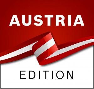 Die BSH Hausgeräte feiert 25 Jahre Mittelstandskreis mit einer Fachhandelsoffensive. Dazu gehören auch eigene Österreich Editionen für die Marken Bosch und Siemens.