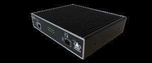 BellEquip hat die neue KVM Extender Modellreihe ADDERLink XD600 im Programm.