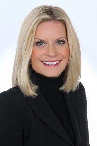 Daniela Gerstner ist seit 1. Oktober 2020 neuer Head of Sales Field Force für Deutschland und Österreich bei BaByliss. Die neue Position von Gerstner stehe auch für den Ausbau der gemeinsamen Organisations- und Vertriebsstruktur für Deutschland und Österreich, und verstärke zudem die Markenkompetenz des Unternehmens, wie BaByliss informiert.