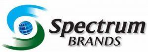 Die Spectrum Brands Austria GmbH heißt nun SPB Austria GmbH und ist an einem neuen Standort zu finden.
