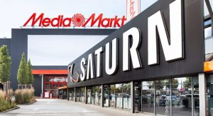 MediaMarkt-Mutter Ceconomy kam besser durch die Corona-Krise als gedacht. (Bild: Ceconomy)
