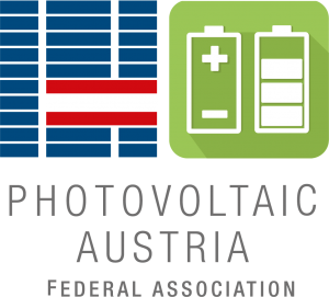 Nach der massiv unterdotierten Tarifförderung fordert PV Austria, den Klimazielen und dem großen Andrang mit dem EAG rasch Folge zu leisten.