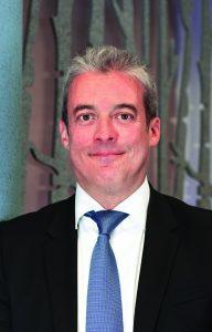 """Deloitte Experte Nicola Süssl sieht die Österreicher mit ihren Vorbehalten gegenüber 5G im Spitzenfeld: """"Es braucht dringend mehr Aufklärungsarbeit, um den Österreichern die nach wissenschaftlichen Maßstäben unbegründete Angst zu nehmen."""