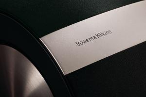 Mit Bowers & Wilkins holt sich Sound United eine renommierte Marke und ausgewiesenen Lautsprecher-Spezialist im Premium- sowie High-end-Segment an Bord.