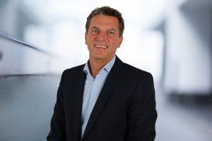 Richard Kernbeis, E-Commerce-Geschäftsführer von MediaMarkt Österreich. (Bild: MediaMarkt)