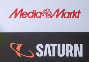 Jürgen Kellerhals übernimmt bis auf weiteres die Führung bei Media-Saturn-Minderheitseigner Convergenta. (Bild: MediaSaturn)