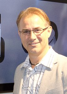 HZ Electronics Geschäftsführer Klaus Szapacs verstärkt das AD-Team und orientiert sich damit noch mehr in Richtung Fachhandel.