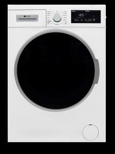 In puncto Energieeffizienz liegt Nabo mit dem neuen Premium Waschautomat WM 1471 auf Top-Niveau.