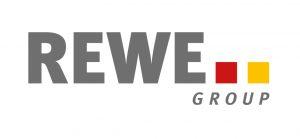"""Billa und Merkur werden während Lockdowns keine """"atypischen"""" Warensortimente zum Verkauf anbieten, wie die REWE Group verspricht. (Bild: REWE Group)"""