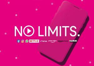 Am 12. November startet Magenta Telekom u.a. mit