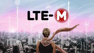 Mit LTE-M bietet Magenta Telekom eine IoT-Lösung für Anwendungen an, bei denen vor allem hoher Datendurchsatz und geringer Energieverbrauch in einem mobilen Umfeld benötigt werden.