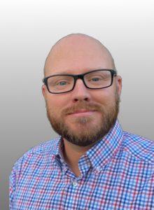 Peter Skrabl verstärkt seit 1. November das AD-Team von HZ Electronics.