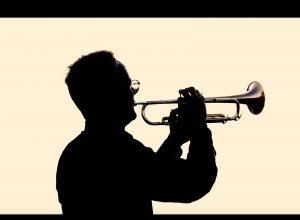 Nivona kann nicht nur Vollautomaten – Nivona kann auch Musik, wie die Vollautomatenmarke unterhaltsam unter Beweis stellt.