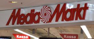 Nach jahrelangem Zwist hat sich der Elektronikhändler Ceconomy mit der Familie Kellerhals über deren Anteil an der Media-Saturn-Holding geeinigt. (Foto: Redaktion)