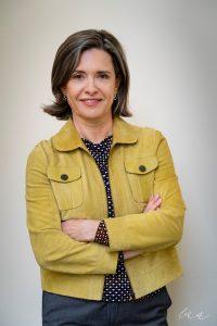 """""""'New Work' ist zur Realität geworden und scheint sich als Wunschmodell der Zukunft zunehmend durchzusetzen"""", so die Leiterin des Gallup Instituts Andrea Fronaschütz."""