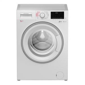 ...und der Waschtrockner WTS 81451