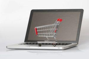 Der heimische E-Commerce wuchs 2020 eCommerce um bis zu +30%. Mit diesem historischen Umsatzwachstum konnten im Vorjahr erstmals mehr als 8,5 Milliarden Euro im eCommerce erwirtschaftet werden. (Bild: Tim Reckmann/ pixelio.de)