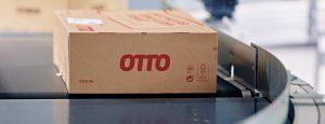 Es wird mehr online gekauft denn je. Die Sendungsmengen steigen dementsprechend stark an. Alleine die Unito-Gruppe (mit den Marken Otto Österreich, Quelle, Universal und Lascana) bewegte im Jahr 2020 6,5 Millionen Sendungen. (Bild: Unito)