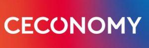 """Ceconomy veröffentlichte die Bilanz für Q1 2020/ 2021. Darin spricht das Unternehmen von einem starken Jahresauftakt, von Rückenwind für das weitere Jahr aber auch von großen Herausforderungen"""". (Bild: Ceconomy)"""