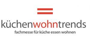 """Die """"physische"""" Ausgabe von küchenwohntrends und möbel austria wurde in den Herbst verschoben. Online findet das Fachmessedoppel wie geplant im Mai 2021 statt."""