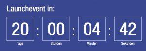 In rund 20 Tagen ist es soweit: Anfang März finden an drei Terminen die digitalen Innovationstage von Liebherr statt.