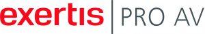 Mit dem heutigen 1. Februar wird AV-Distributor COMM-TEC zu Exertis Pro AV.