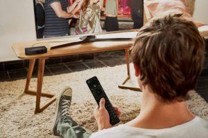 Magenta erweitert sein TV-Angebot für Bestands- und Neukunden. Das Sendersortiment wird um zehn Kanäle in HD erweitert.