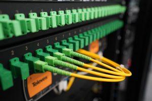 Im neuen Geschäftsbereich DataCom bietet Televes Telekommunikationsinfrastrukturen für den Wohnungs-, Business- und Hospitality-Bereich.