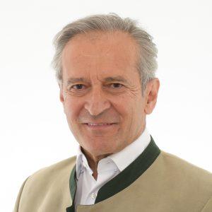 PVA-Vorstandsvorsitzender Herbert Paierl fordert von der Regierung eine rasche Einigung beim EAG, damit 2021 nicht zum verlorenen PV-Jahr wird.