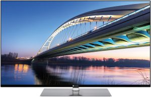 Zum Nabo UA7500 wurde bereits eine Reihe von Vorstellungs- und Erklär-Videos gestaltet.