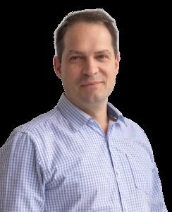 Stefan Egger ist seit 1. März neu in der Geschäftsführung von Suntastic.Solar.