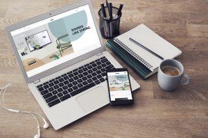 Mit dem neuen Click & Collect Angebot können Kunden auf der Loewe Webseite stöbern und sich ihr Wunschprodukt dann vom Fachhändler abholen oder von diesem liefern lassen.