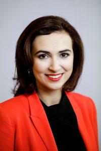 Anlässlich des Beginns der parlamtarischen Begutachtungsfrist hat Justizministerin Alma Zadić v.a. die verbesserte Stellung der Konsumenten unter dem neuen Gewährleistungsrecht betont.