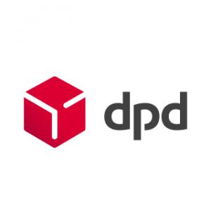 Die DPD Austria verzeichnete +34% Zuwachs im ersten Quartal 2021. (Logo: DPD)