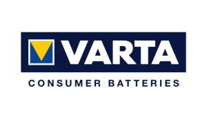 """Mit 1. Jänner 2021 wurde die österreichische Niederlassung umfirmiert und heißt nunmehr """"VARTA Consumer Austria GmbH""""."""