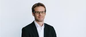 MediaMarktSaturn-CFO Florian Wieser wird neuer CFO der Ceconomy-Gruppe. (Bild: Ceconomy)