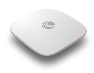 Hersteller Cambium Networks sorgt mit Wi-Fi 6 Access Points für schnelleres und leistungsfähigeres WLAN.