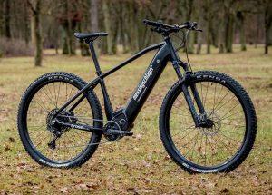 Hama stellt sich noch breiter auf und steigt mit der Übernahme von Messingschlager – Europas größtem Anbieter von Fahrradartikeln – ins Fahrrad-Business ein.