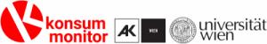 """Die AK Konsummonitor-Umfrage zeigt: Konsumenten wollen Kühlschrank, Herd & Co """"grüner"""" machen!"""