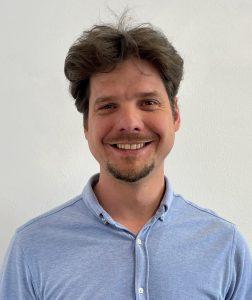 Verstärkt Energy3000 solar im Bereich Planung und Projektentwicklung: Martin Sabotnig.