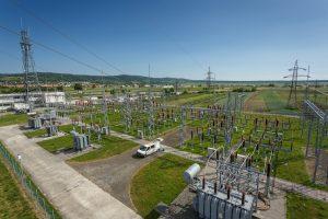 Wegen unzureichender Netzkapazitäten genehmigt die Netz Burgenland seit kurzem nur noch PV-Anlagen bis max. 20 kWp.