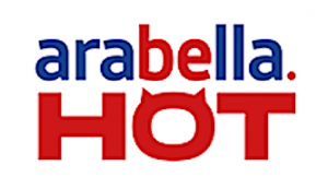Die Radio Arabella-Senderfamilie wächst – einfach DAB+ Sendersuchlauf starten und Hip-Hop, R 'n' B und Dance genießen.